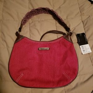 Kenneth Cole Reaction Hobo
